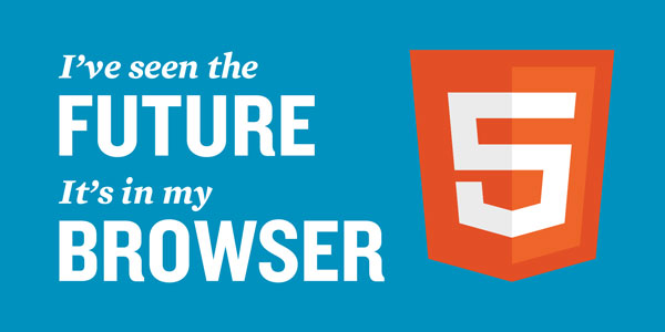 HTML5 VS Apps, Which will win The Battle?