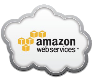 Amazon Web Services offers .Net Development Kit for its Cloud Platform