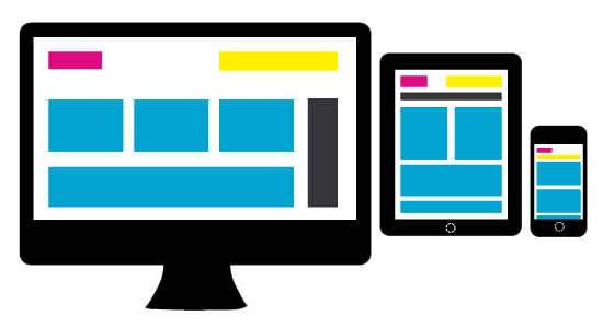 Why Your Business Needs an Responsive Website?