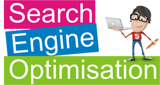 Skyren Search Engine Optimization
